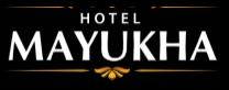 Hotel Mayukha