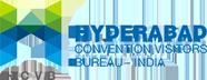 Hyderabad Convention Visitor Bureau
