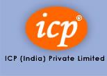 I. C. P. India Private Limited