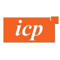 Icp (India) Private Ltd.