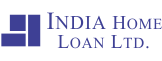 India Home Loan Limited
