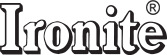 Ironite Company Of India Ltd.