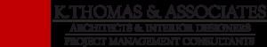 K Thomas & Associates