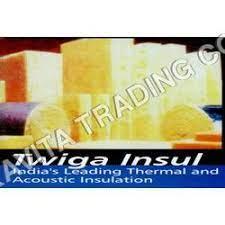 Kavita Trading Co.