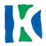 Krishna Colours & Constchem Private Limited
