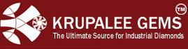 Krupalee Gems