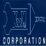 KVK Corporation