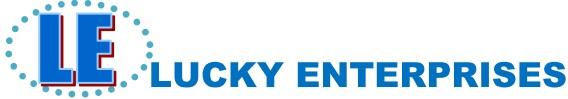 Lucky Enterprises
