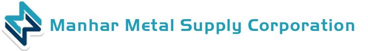 Manhar Metal Supply Corporation