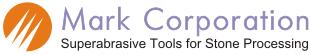 Mark Corporation