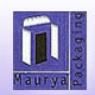 Maurya Packaging