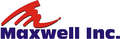 Maxwell Inc