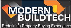 Modern Buildtech Pvt. Ltd.
