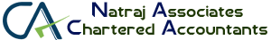 Nataraj Associates