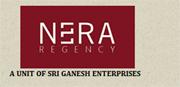 NERA Regency