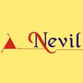 Nevil Consultancy Services
