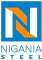 Nigania Steels (P) Ltd