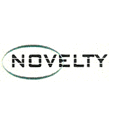 Novelty Diamond Tools & Products
