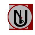 Nrugendra Phosphate Products