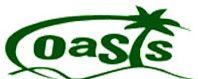 Oasis Electronics