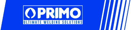 Primo Automation Systems Pvt Ltd