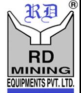 RD Mining Equipments Pvt Ltd