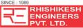 RHISHIKESH Engineers Pvt.Ltd.
