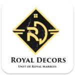 Royal Decors