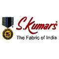 S. Kumar & Co