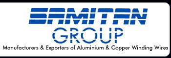 Samitan Group