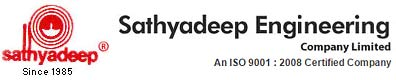 Sathyadeep Engineering Company Limited