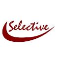 Selective Minerals & Color Inds. (P) Ltd.