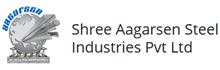 Shri Aagarsen Steel Industries