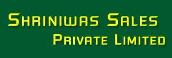 Shriniwas Sales Private Limited