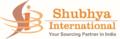 Shubhya International