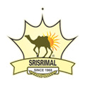Srisrimal Exports