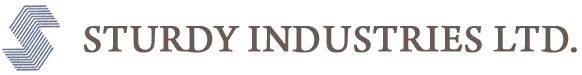 Sturdy Industries Limited