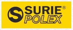 Surie Polex