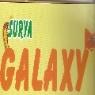 Surya Galaxy Doors