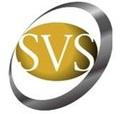 Svs Agencies