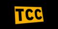 Telecom Consultants & Construction Co.