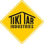 Tiki Tar Industries