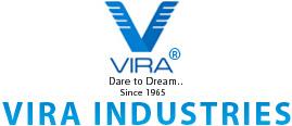 Vira Industries