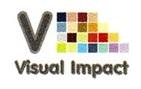 Visual Impact, Mumbai