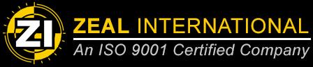 Zeal International