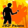 jkp_paints_logo.jpg